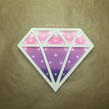 Diamond - фото 4553