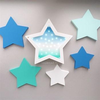 """Набор """"Super Star"""" - фото 4663"""