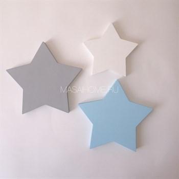 Декор Stars - фото 4667