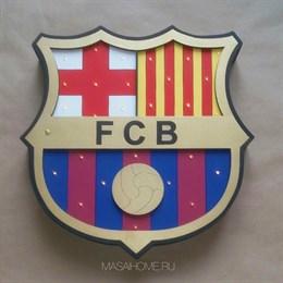Футбол B