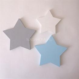 Декор Stars